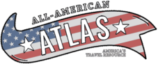 All-American Atlas