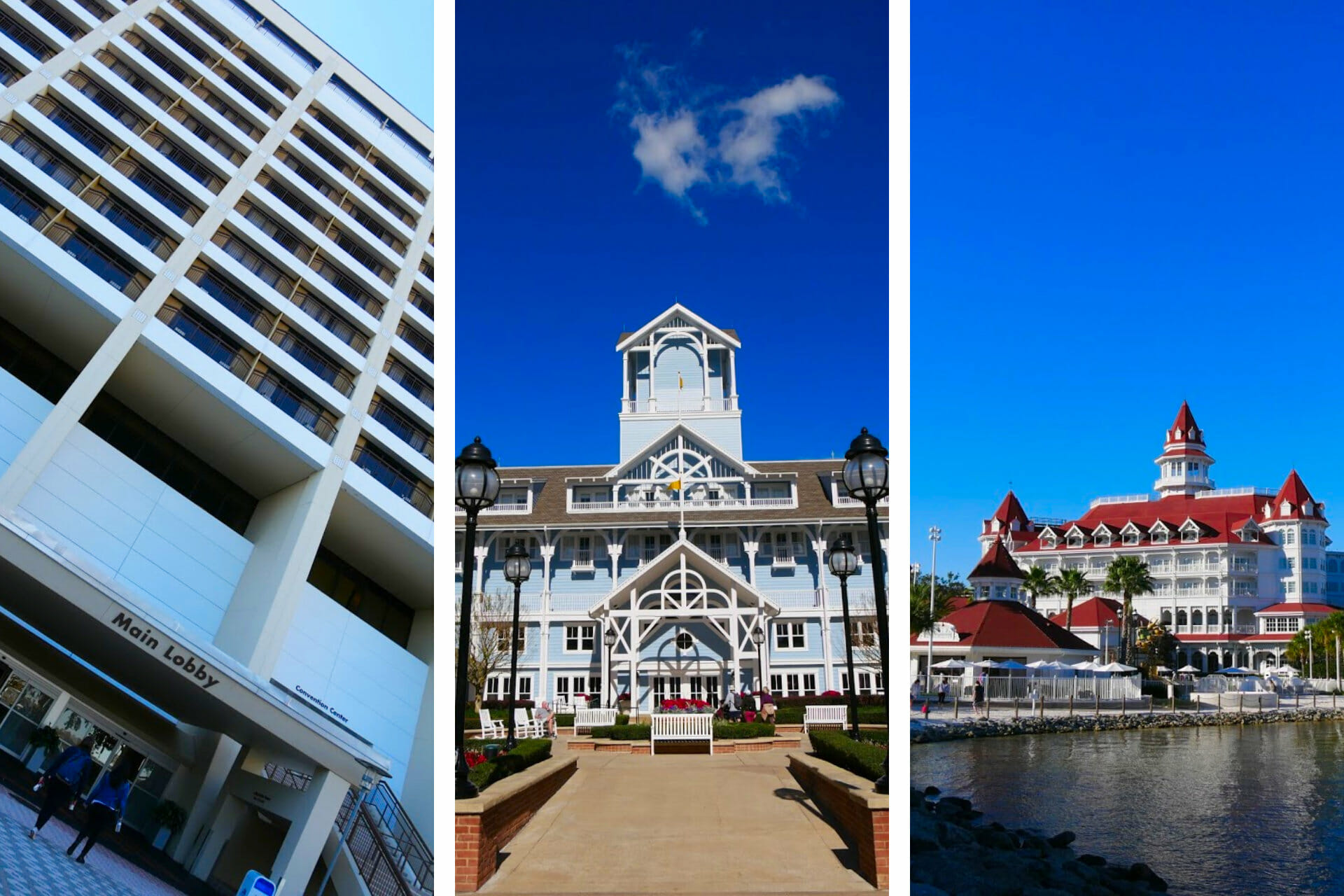 How to Get Upgraded at Disney World Resorts
