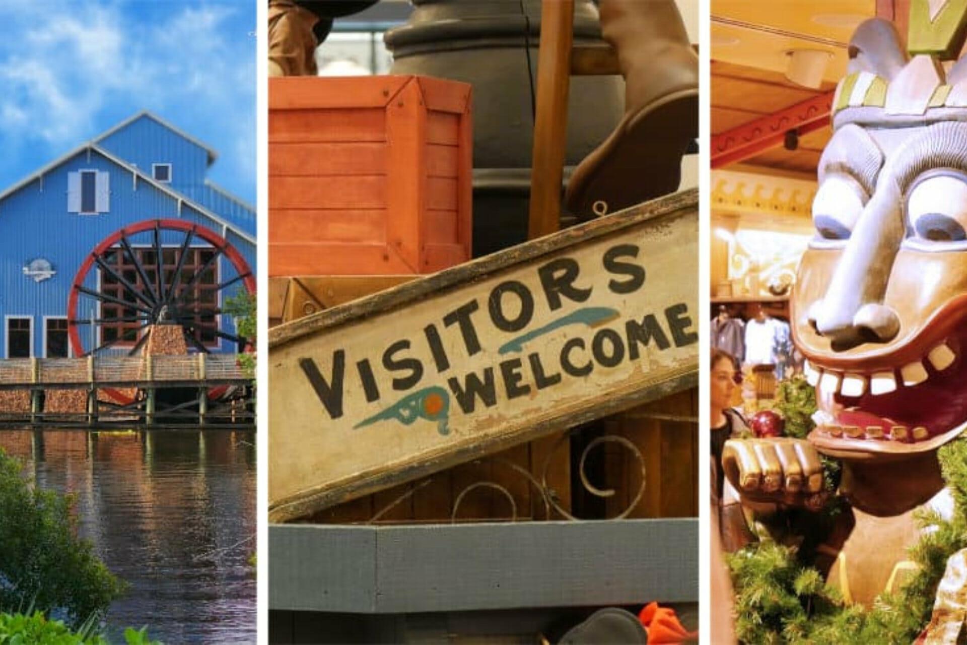 Best Disney Resort for Kids