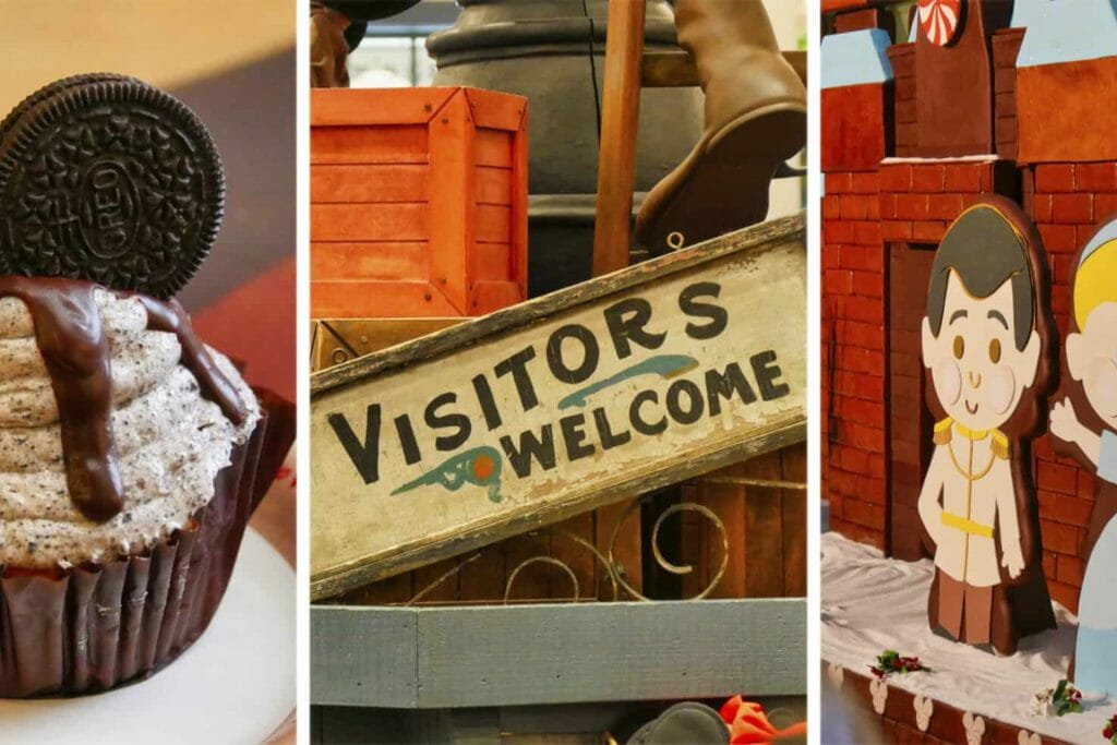 Best Disney Value Resorts