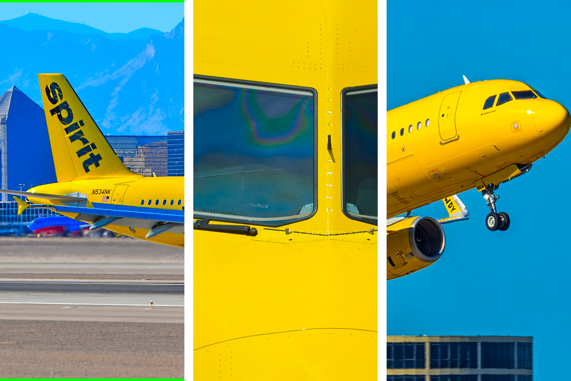 Super Honest Review Of Spirit Airlines What You Need To Know Before Flying All American Atlas