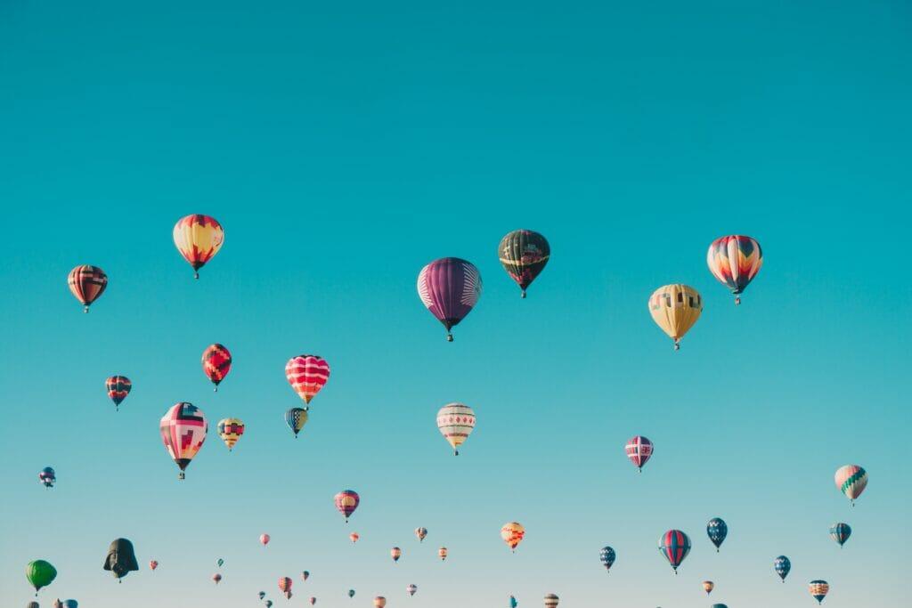 hot-air-balloons-orlando