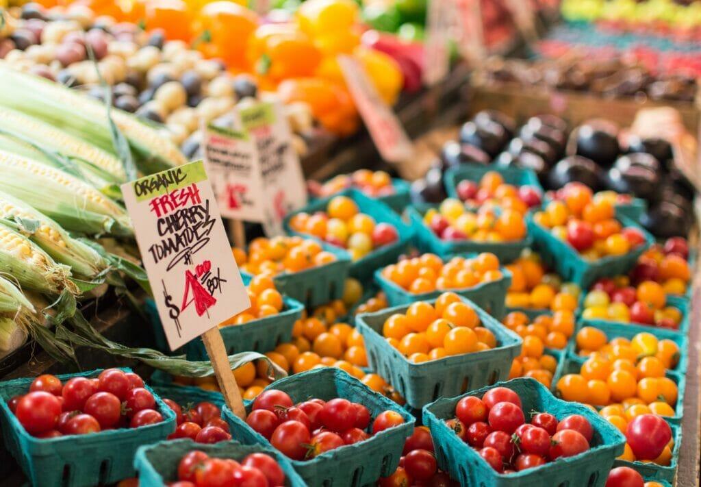 orlando-farmers-market