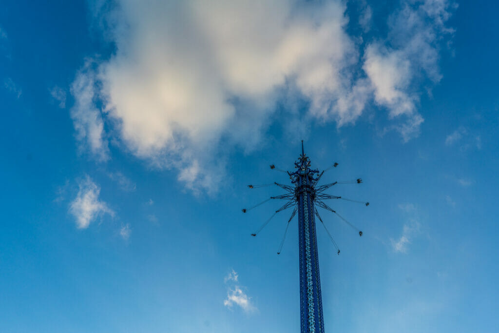 This image has an empty alt attribute; its file name is Orlando-StarFlyer-1024x683.jpg