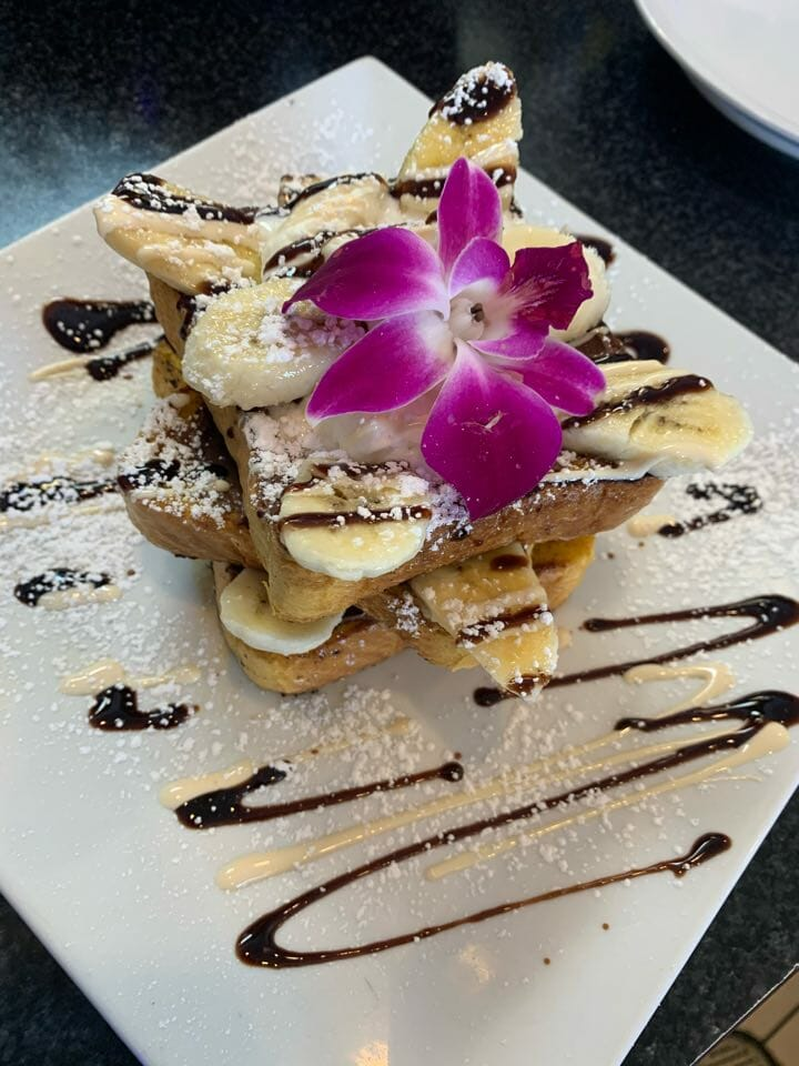 Nunos-cafe-Orlando