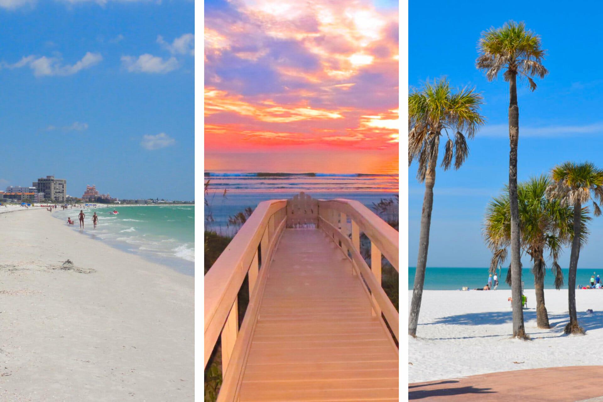 20 Best Beaches near Orlando + Insider Tips   All American Atlas
